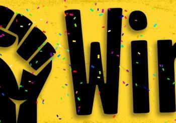 Win Awards at Japanese Speech Contest in Islamabad Pakistan