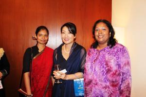 JAGAAS Executive Committee bid farewell (3)