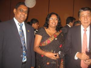 JAGAAS Executive Committee bid farewell (6)