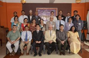 8thSouth Asian Federation of (3)