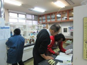 Japan Sri Lanka Food & Nutrition program (2)